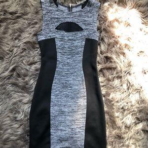 Dresses & Skirts - Comfortable dress